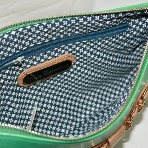 Urban Expressions Bags - Urban Expressions Quilted Crossbody Purse Chain